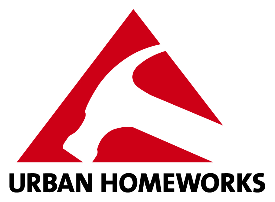 Urban Homeworks