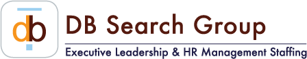 DB Search Group Logo